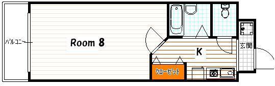 自転車の 京都駅 自転車置き場 : ... 京都で賃貸をお探しなら 京都