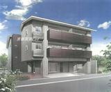COLOR13 SHIMOGAMO