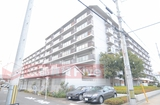 京都ロジュマン島町A棟 7F