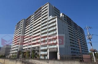 京都桂川つむぎの街グランスクエア