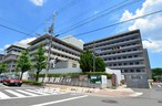 京都府立医科大学病院