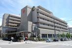第一日本赤十字病院