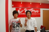 sugiharao72.jpg