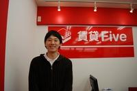 20110129sugi.jpg