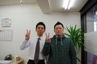 bayashi0405.jpg