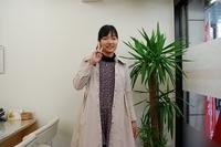 bayashi0419.jpg