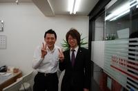 20110523ayakouji.jpg
