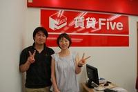 bayashi20110824.jpg