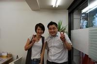bayashi20110910.jpg