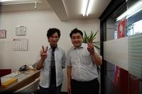 bayashi20111019.jpg
