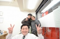 bayashi20120225.jpg