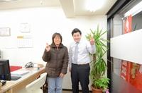 fujibayashi20120304.jpg