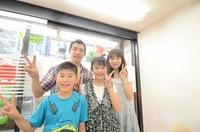 bayashi20120701.jpg