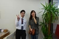 bayashi20130501.jpg