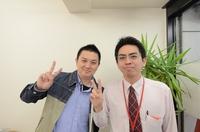 bayashi20130503.jpg