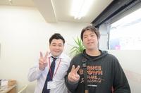 bayashi20130529.jpg