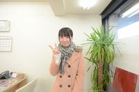kazukaiibafujio20130301.jpg