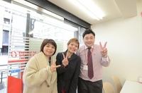 bayashi20130609.jpg