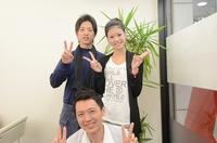 asajima20130718.jpg