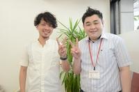 bayashi20130629.jpg