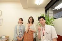 yoshizawa20130621.jpg