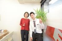 yoshizawa20130710.jpg