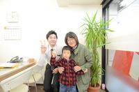 yoshizawa20130714.jpg