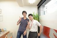 0725yoshi.jpg