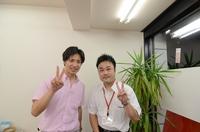 kobayashi20130804.jpg