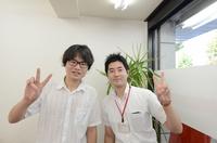 25.09.06yoshi.jpg
