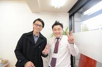 bayashi20131120.jpg