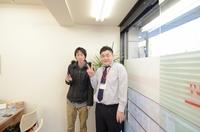 bayashi20131126.jpg