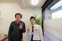 2013.12.13yoshi.jpg