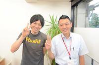 bayashi20140810.jpg