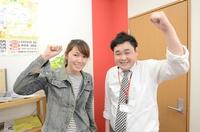 bayashi201504031814.jpg