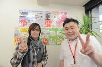 bayashi20150603.jpg