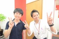 bayashi20160623.jpg