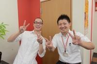 bayashi20151001.jpg