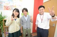 bayashi20151004.jpg