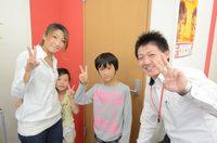 bayashi20151013.jpg