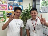 bayashi20151023.jpg