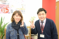 bayashi20160214.jpg