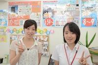 bayashi20160827.jpg