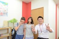 bayashi20160831.jpg