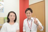bayashi20160901.jpg