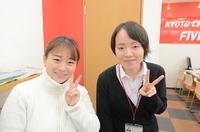 bayashi201612001.jpg