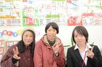 bayashi20170113.jpg