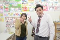 bayashi20170401.jpg