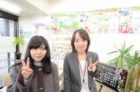 bayashi20170410.jpg