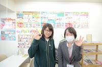 bayashi20170428.jpg